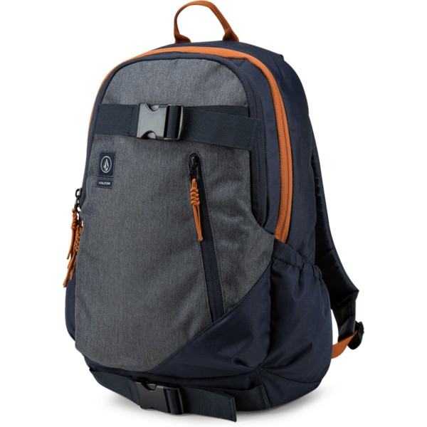 volcom-navy-substrate-navy-blue-backpack