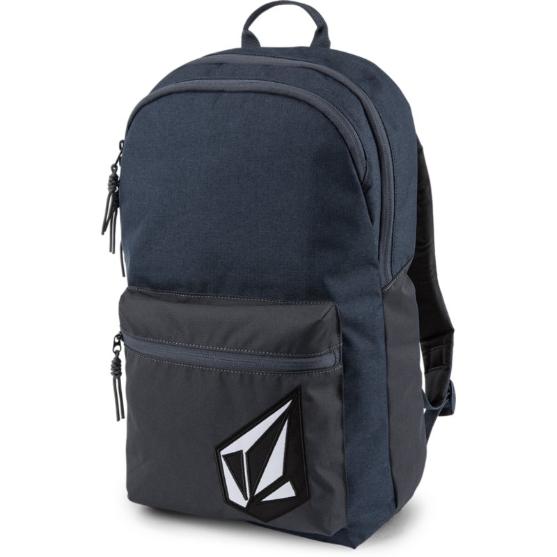 volcom-midnight-blue-academy-navy-blue-backpack