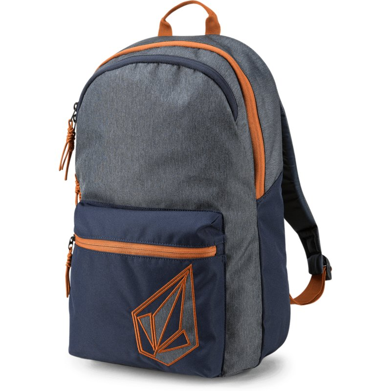 volcom-navy-academy-navy-blue-backpack