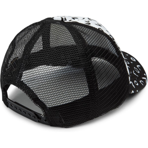volcom-white-tagurit-white-trucker-hat-with-black-visor