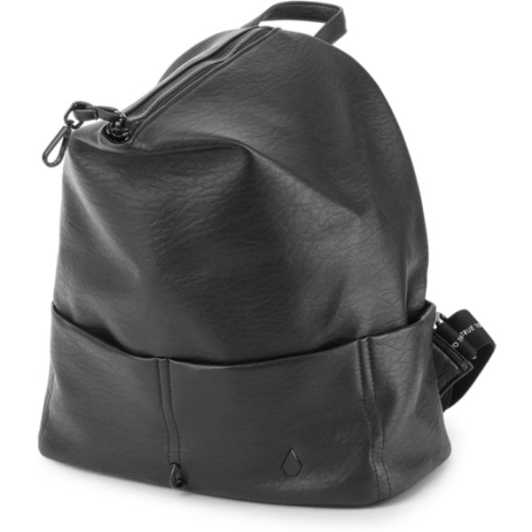 volcom-black-show-your-bag-black-backpack