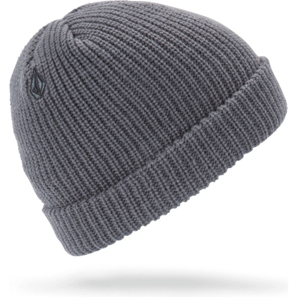 volcom-youth-midnight-blue-full-stone-blue-beanie