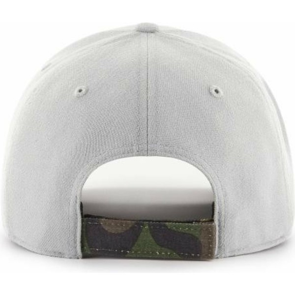 47-brand-curved-brim-camouflage-logo-los-angeles-dodgers-mlb-mvp-dp-camfill-grey-cap