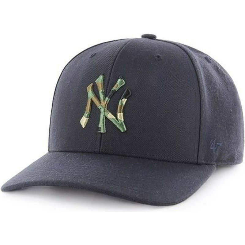 47-brand-curved-brim-camouflage-logo-new-york-yankees-mlb-mvp-dp-camfill-navy-blue-cap