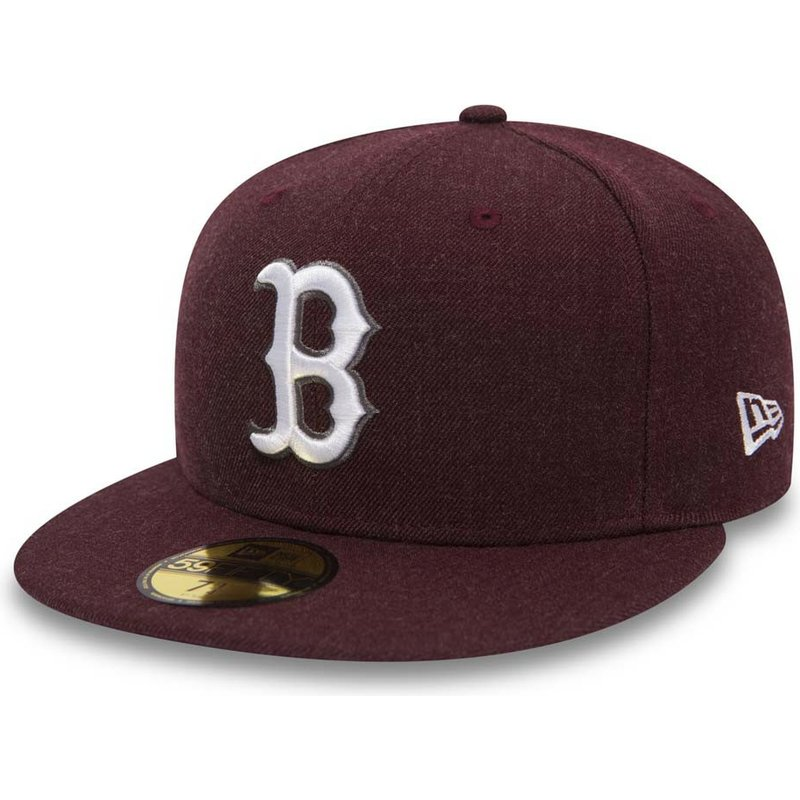 best service e369d fa3c0 low cost close zoom. boston red sox topps 1987 9fifty snapback cap 33c7d  2b3a9  discount new era flat brim 59fifty seasonal heather boston 783c8  64cdf