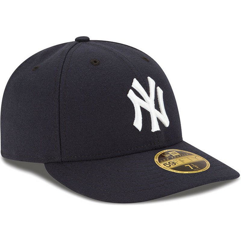 62dcba8c318645 ... new zealand new era curved brim 59fifty low profile authentic e384a  978cb