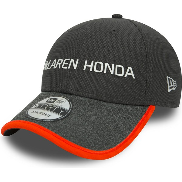 new-era-curved-brim-9forty-mclaren-racing-formula-1-grey-adjustable-cap