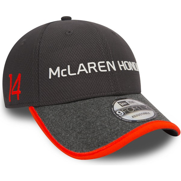 new-era-curved-brim-9forty-fernando-alonso-mclaren-racing-formula-1-grey-adjustable-cap