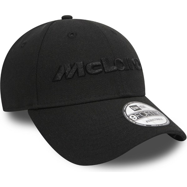 new-era-curved-brim-black-logo-9forty-est-1963-mclaren-racing-formula-1-black-adjustable-cap