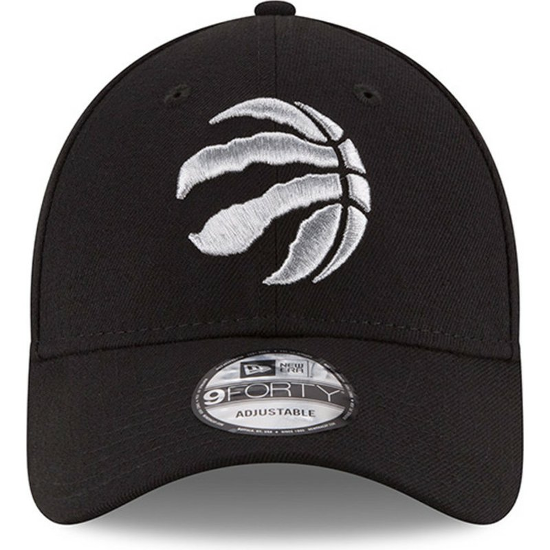best authentic 4f823 12ceb ... new-era-curved-brim-9forty-the-league-toronto- ...