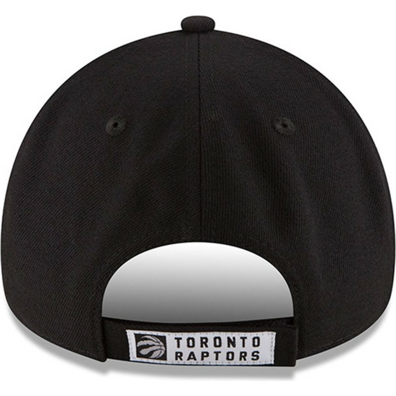 best authentic 8e830 bee66 ... new-era-curved-brim-9forty-the-league-toronto- ...