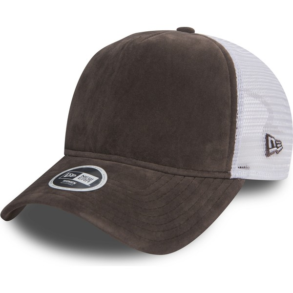 new-era-9forty-felt-grey-trucker-hat