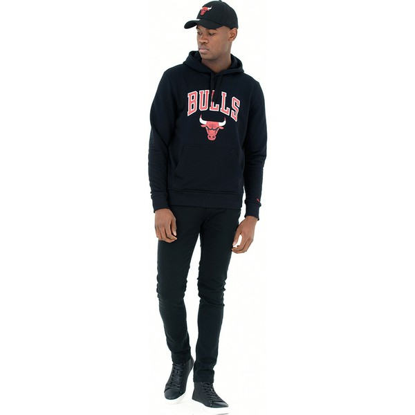 new-era-pullover-hoody-chicago-bulls-nba-black-sweatshirt