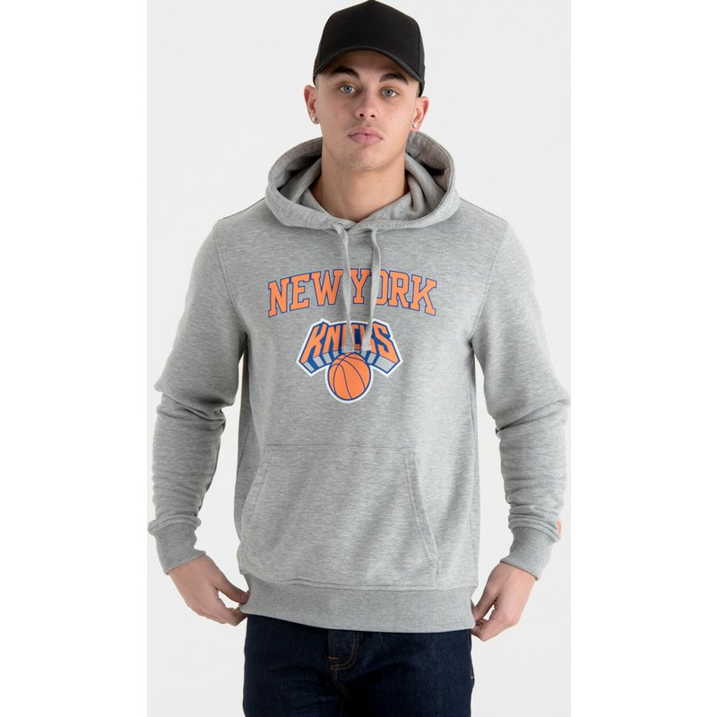 new-era-pullover-hoody-new-york-knicks-nba-grey-sweatshirt