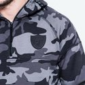 new-era-half-zipped-hoody-oakland-raiders-nfl-camouflage-sweatshirt
