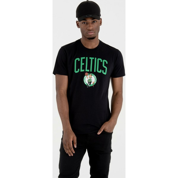 new-era-boston-celtics-nba-black-t-shirt