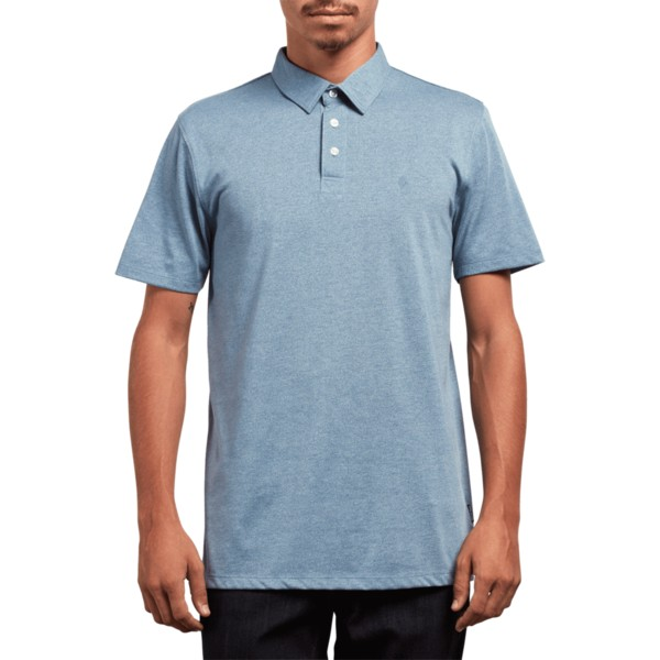 volcom-wrecked-indigo-wowzer-blue-polo