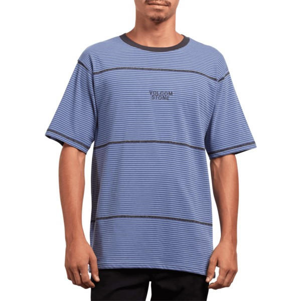 volcom-stone-blue-noa-noise-blue-t-shirt