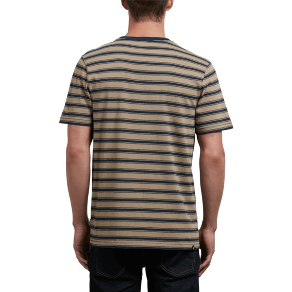 volcom-sand-brown-briggs-brown-t-shirt