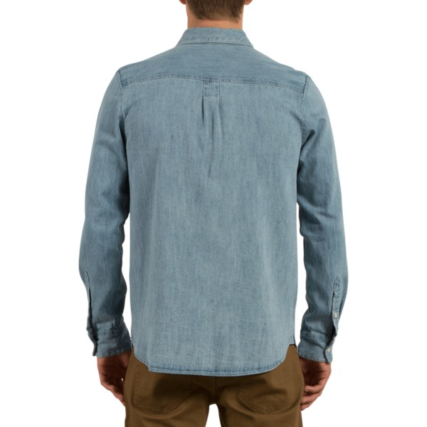 volcom-washed-blue-crowley-blue-long-sleeve-shirt