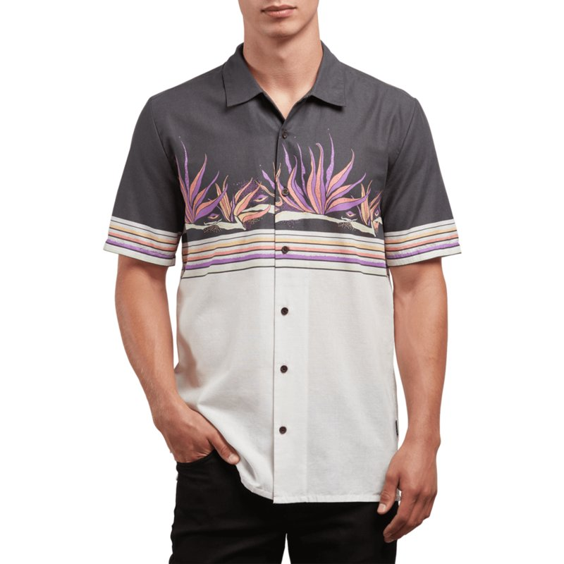 volcom-white-flash-algar-black-and-white-short-sleeve-shirt