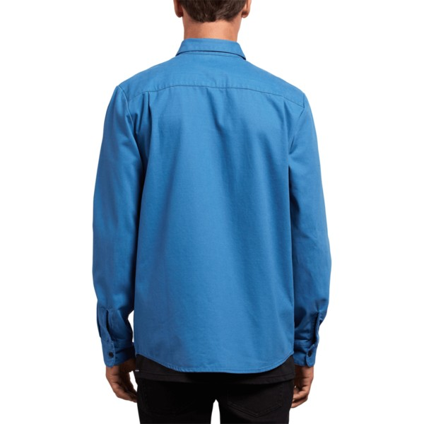 volcom-used-blue-huckster-blue-long-sleeve-shirt