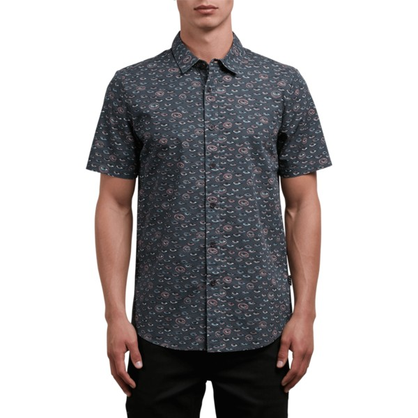 volcom-stealth-burch-black-short-sleeve-shirt