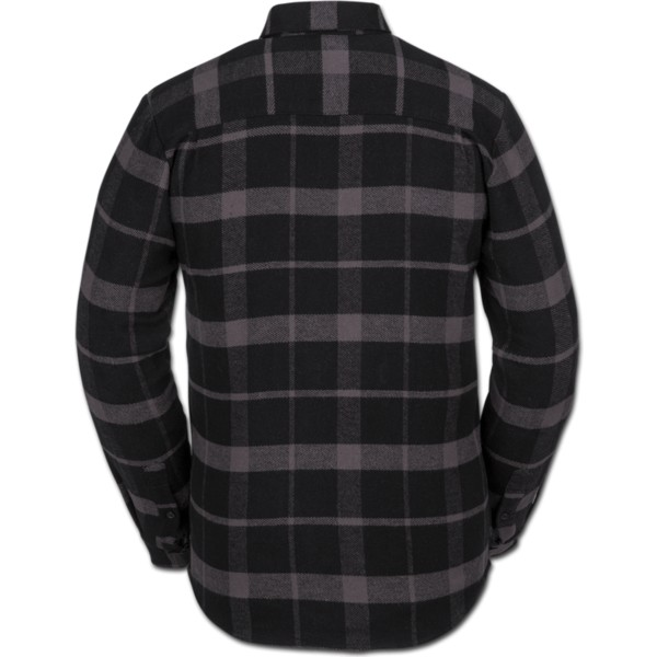 volcom-black-shader-black-long-sleeve-check-shirt