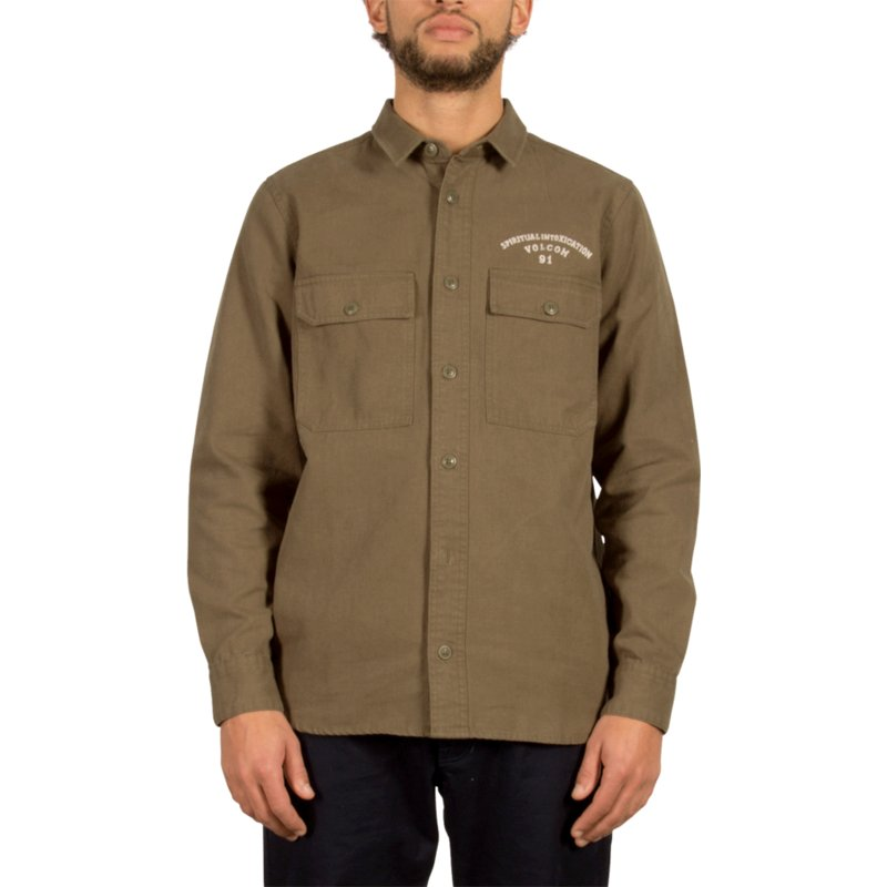 volcom-military-pham-van-green-long-sleeve-shirt