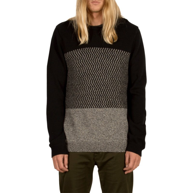 volcom-black-bario-black-sweater