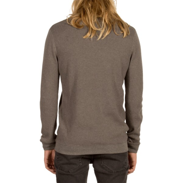 volcom-heather-grey-sundown-grey-sweater