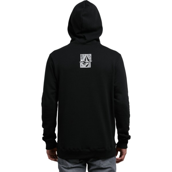 volcom-new-black-supply-stone-black-hoodie-sweatshirt