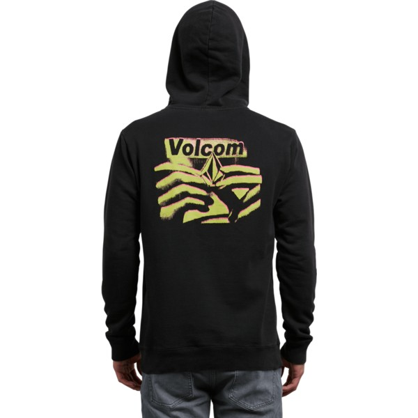 volcom-washed-black-reload-black-hoodie-sweatshirt