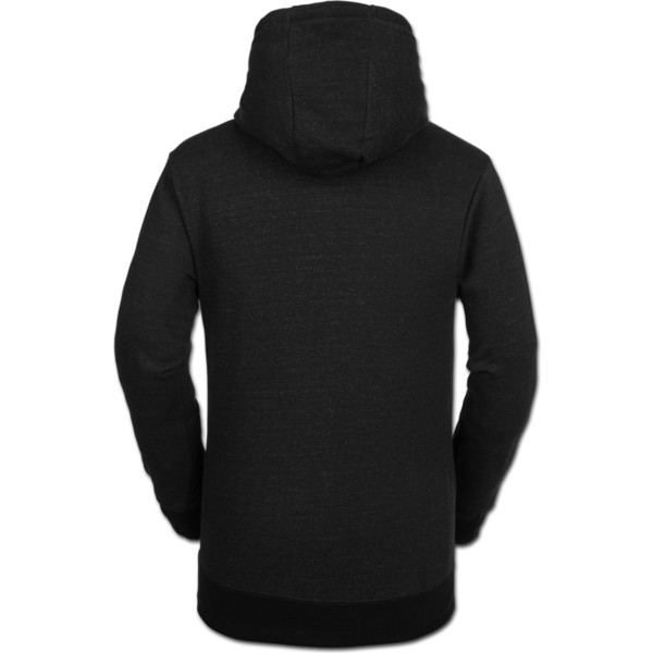 volcom-lead-shop-black-hoodie-sweatshirt