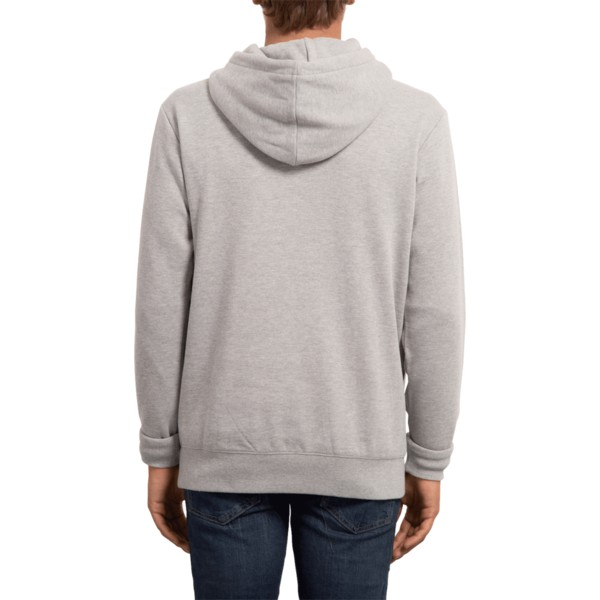 volcom-heather-grey-supply-stone-grey-hoodie-sweatshirt