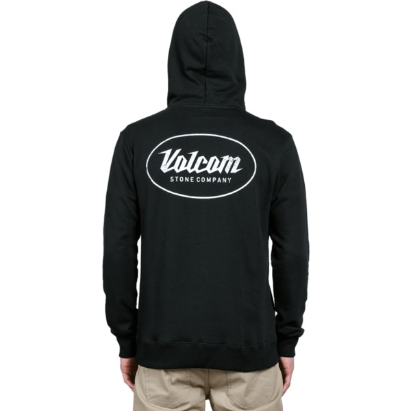 volcom-black-supply-stone-black-zip-through-hoodie-sweatshirt