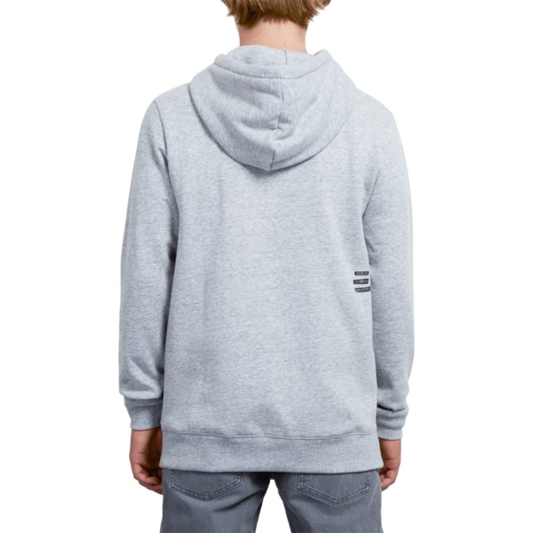 volcom-storm-supply-stone-black-hoodie-sweatshirt