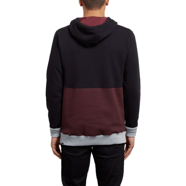 volcom-crimson-3zy-black-and-red-hoodie-sweatshirt