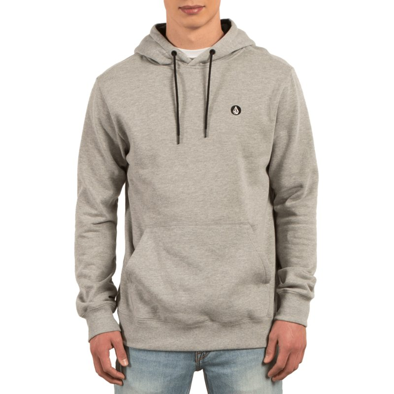 volcom-grey-single-stone-grey-hoodie-sweatshirt