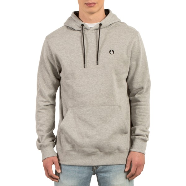 volcom-heather-grey-single-stone-grey-hoodie-sweatshirt