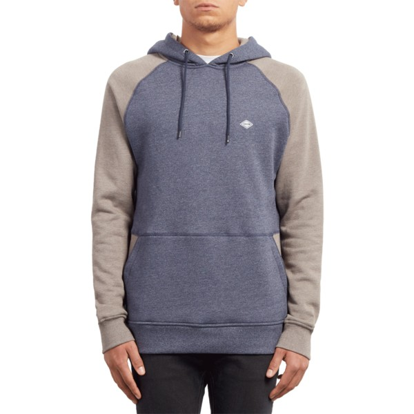 volcom-mushroom-homak-grey-and-blue-hoodie-sweatshirt