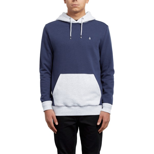 volcom-deep-blue-single-stone-division-blue-and-white-hoodie-sweatshirt
