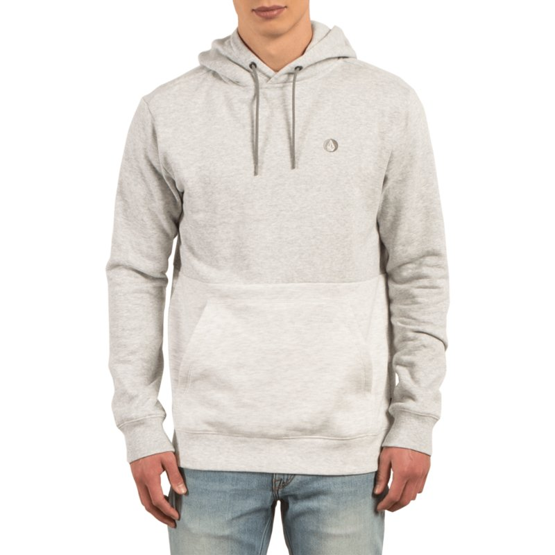 volcom-mist-single-stone-division-grey-hoodie-sweatshirt