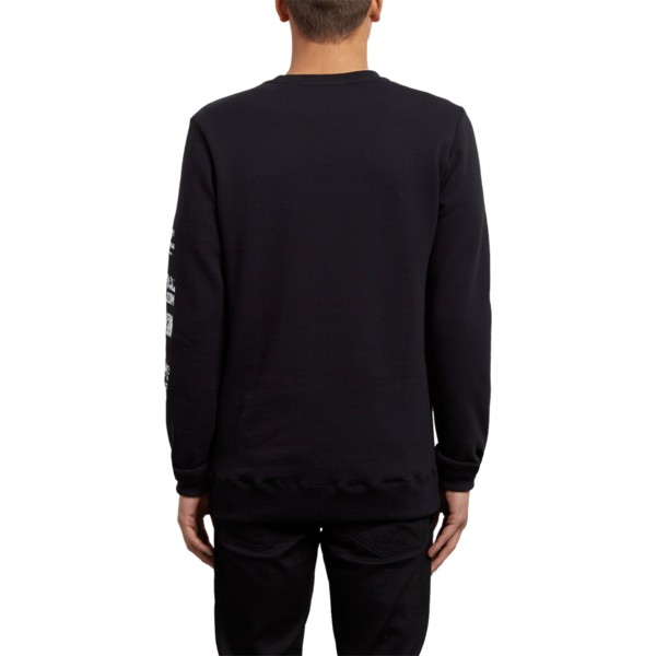 volcom-black-supply-stone-black-sweatshirt
