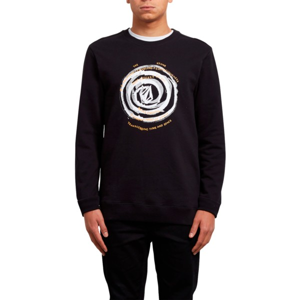 volcom-black-reload-black-sweatshirt