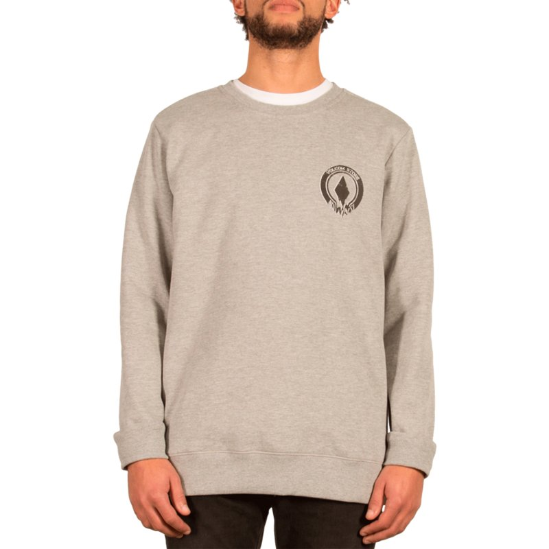 volcom-grey-supply-stone-grey-sweatshirt