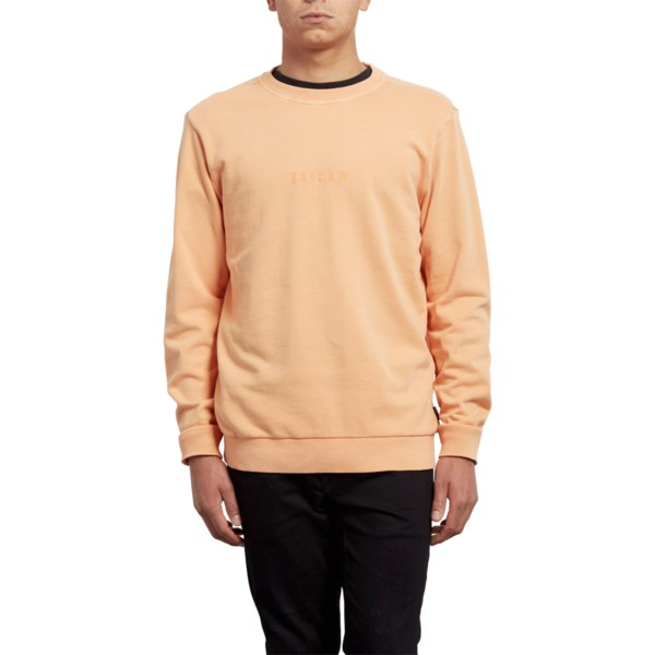 volcom-summer-orange-case-orange-sweatshirt