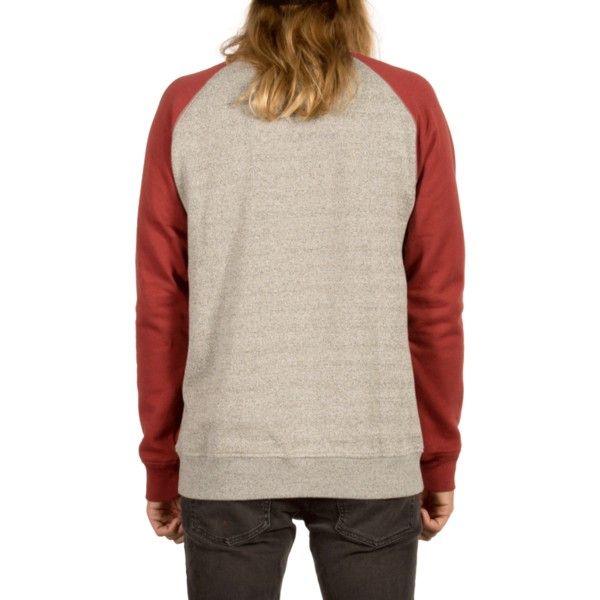 volcom-cabernet-homak-grey-and-red-sweatshirt