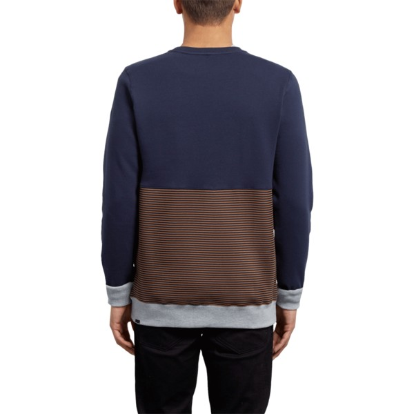 volcom-hazelnut-3zy-brown-and-navy-blue-sweatshirt