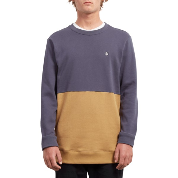volcom-midnight-blue-single-stone-division-yellow-and-navy-blue-sweatshirt